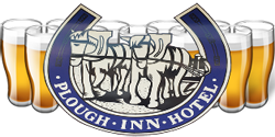 Plough Inn Hotel - Foster Accommodation