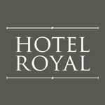 Royal Hotel Bowral - Foster Accommodation