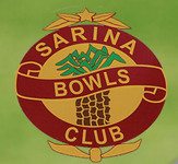 Sarina Bowls Club - Foster Accommodation