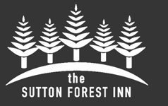 Sutton Forest Inn - Foster Accommodation