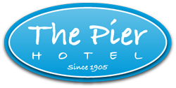 The Pier Hotel - Foster Accommodation