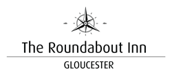 The Roundabout Inn - Foster Accommodation