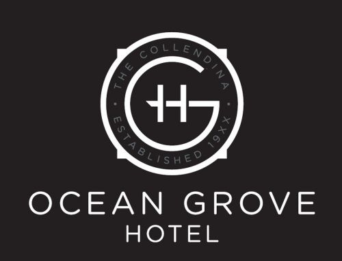 Ocean Grove Hotel - Foster Accommodation