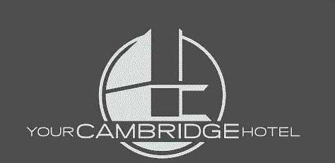 Cambridge Hotel - Foster Accommodation