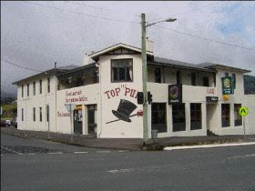 The Top Pub -