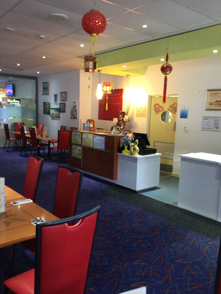 Karuah RSL Club - Foster Accommodation