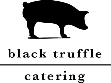 Black Truffle Catering - Foster Accommodation