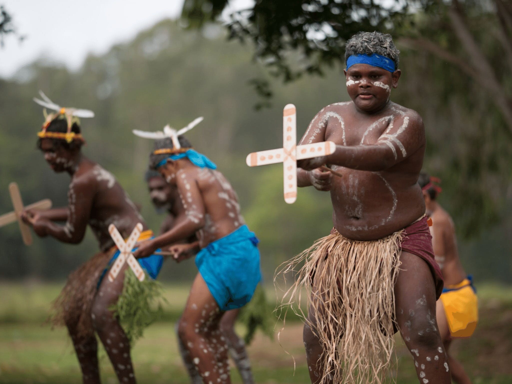 Yarrabah Music and Cultural Festival - Foster Accommodation