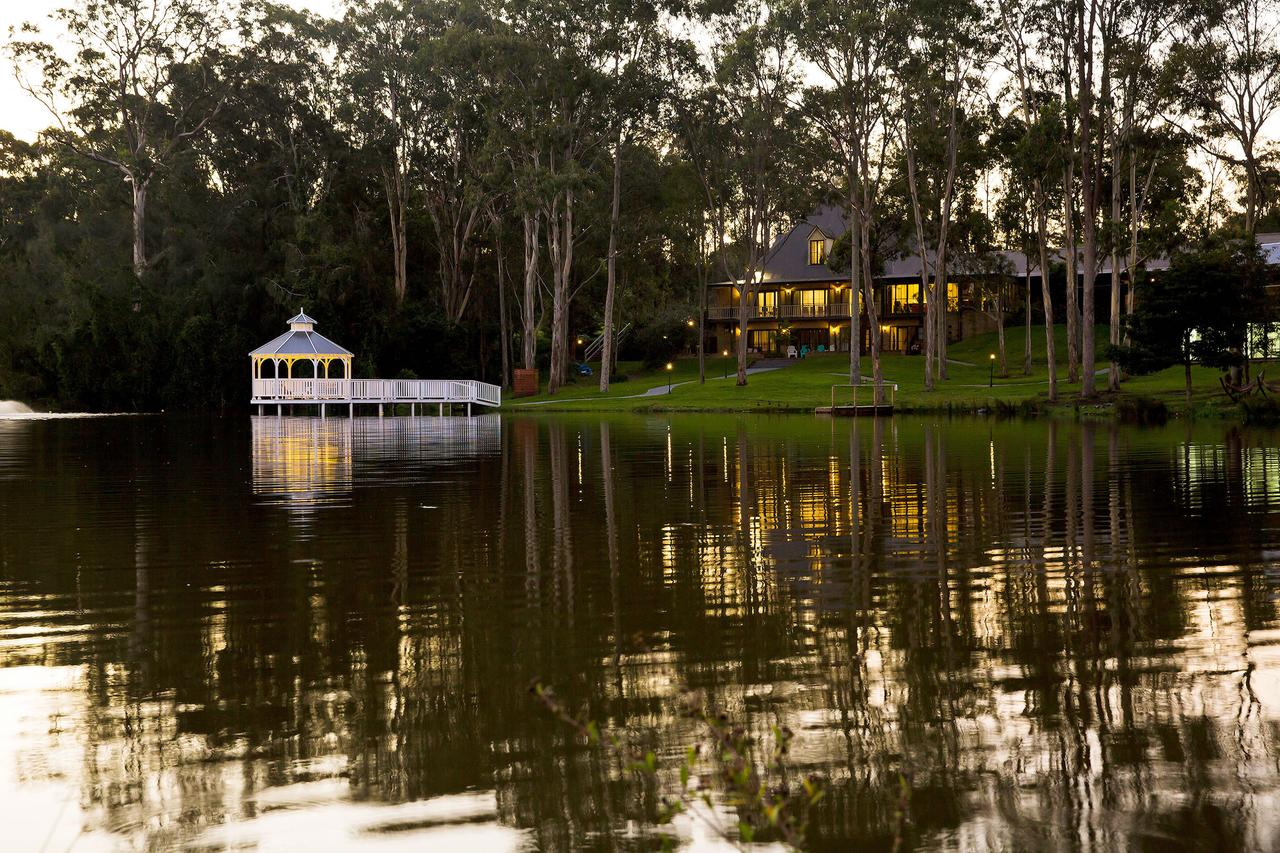 Lincoln Downs Resort Batemans Bay - Foster Accommodation
