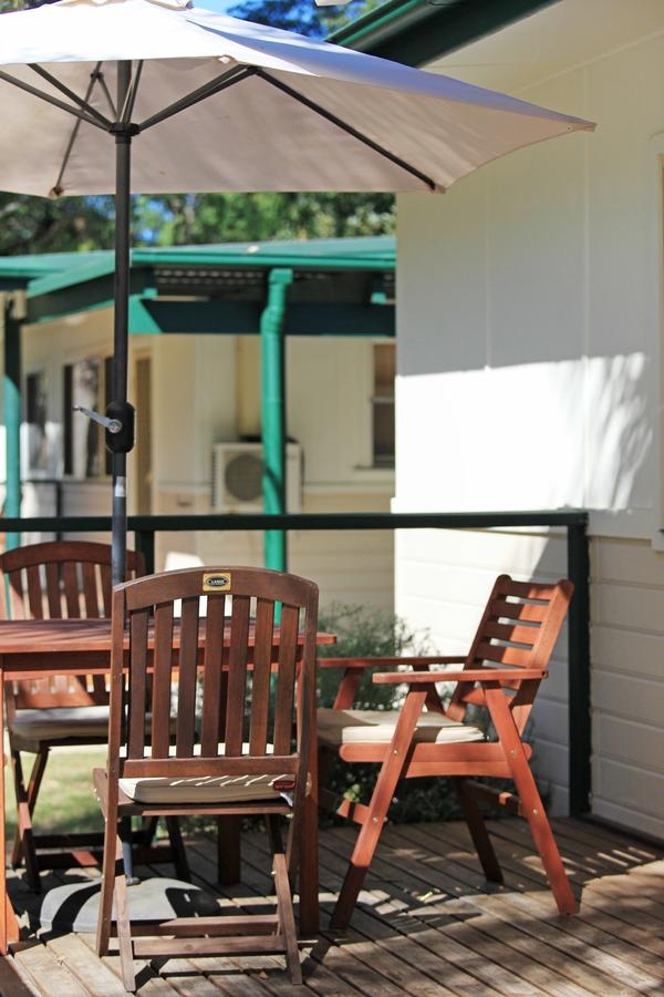 The Retreat Port Stephens - Foster Accommodation